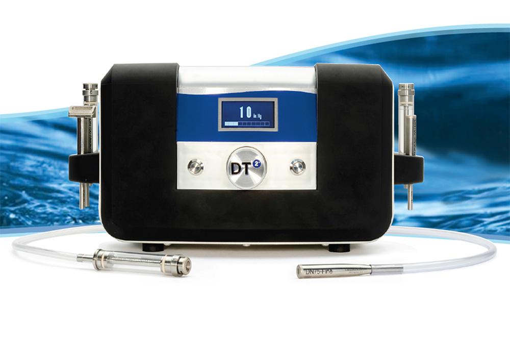 DT2 Skin Resurfacing System   Newport Beach Skin and Beauty