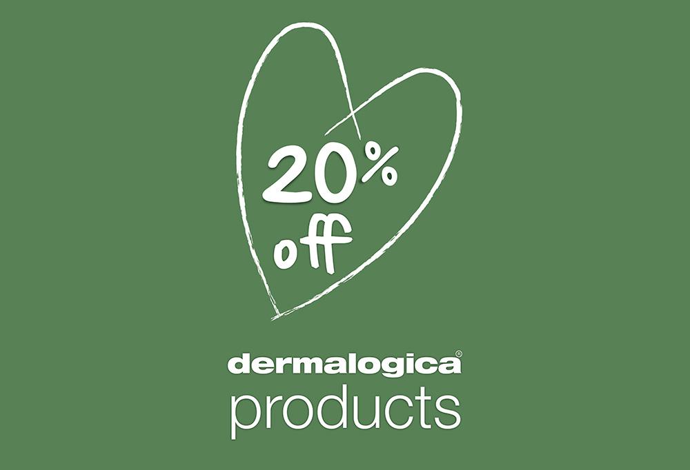 Newport Beach Skin & Beauty | Dermalogica Special October 2016