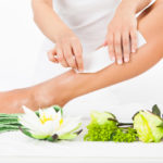 Newport Beach Skin & Beauty | Waxing Special Offer