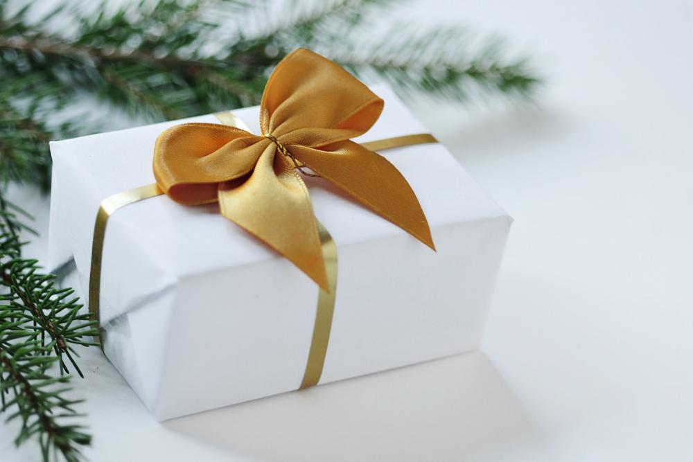 Newport Beach Beauty Salon | December Special Offer