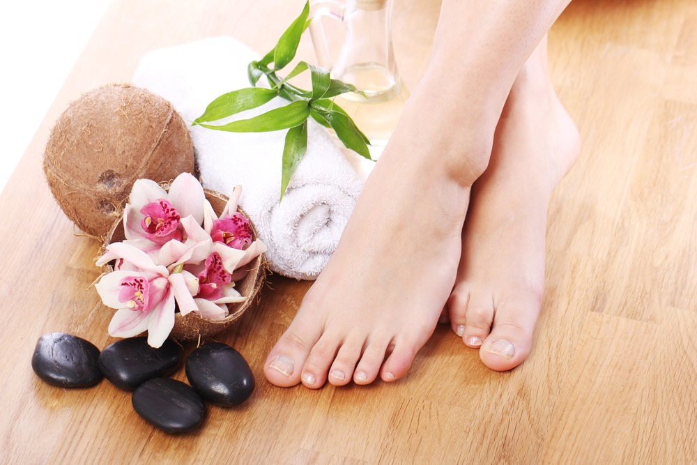 Newport Beach Beauty Salon | March Special Offer