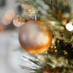 Newport Beach Beauty | Christmas Prize Giveaway